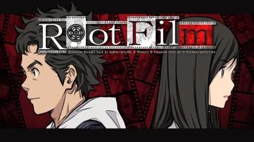 Релизный трейлер Root Film