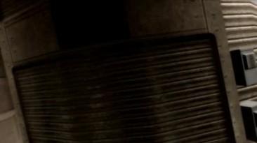 """Black Mesa: Source """"Teaser"""""""