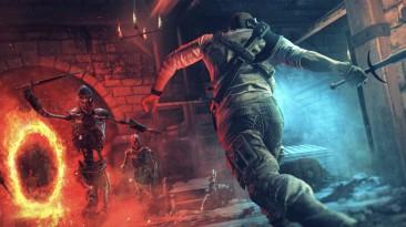 В новом интервью разработчики из Techland рассказали о DLC Hellraid для Dying Light