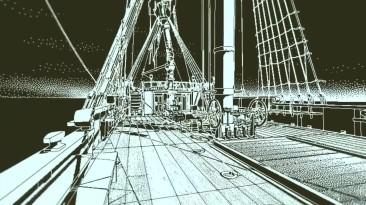 Return of the Obra Dinn - высокооцененная в прессе приключенческая игра от Лукаса Поупа скоро выйдет на консолях
