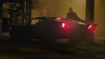 """Бэтмен"" Мэтта Ривза получит спин-офф в виде сериала"
