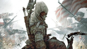 "Assassin's Creed 3 ""All Widescreen fix"""