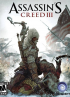 Assassin\'s Creed 3