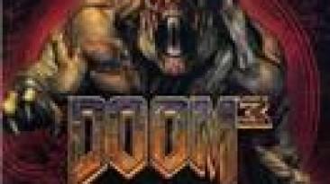 Doom 3 Mod от Гоблина