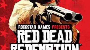 """Red Dead Redemption Undead Nightmare """"Официальный саундтрек (OST)"""""""