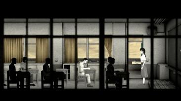 Пока Konami молчит: рецензия на Detention