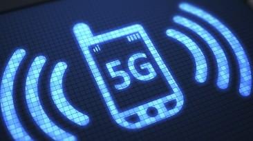 Мобильные игры с нулевым пингом - в Москве уже можно поиграть на 5G