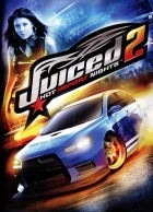 Juiced 2: Hot Import Nights