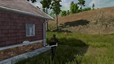 The Culling 2 - в трейлере показали дату выхода игры