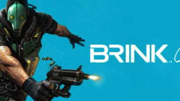 Продажи Brink превысили отметку в 2.5 млн копий