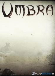 Обложка игры Umbra