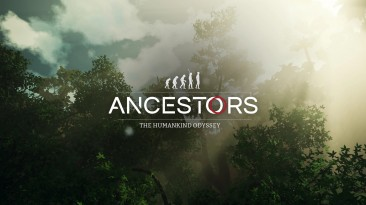 Оценки Ancestors: The Humankind Odyssey