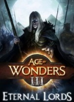 Age of Wonders 3: Eternal Lords