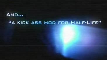 Counter Strike Online Teaser-Trailer