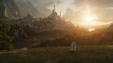 """Композитор """"Властелина колец"""" Говард Шор ведет переговоры о возвращении в Средиземье для сериала от Amazon"""