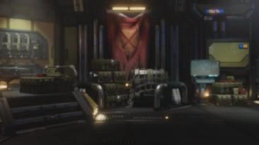 XCOM 2 проще и меньше. Обзор игры и рецензия.