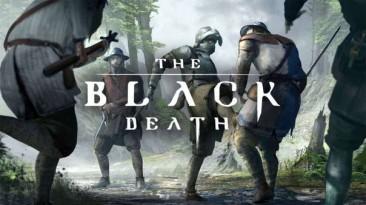 Разработчики The Black Death продемонстрировали игровой процесс