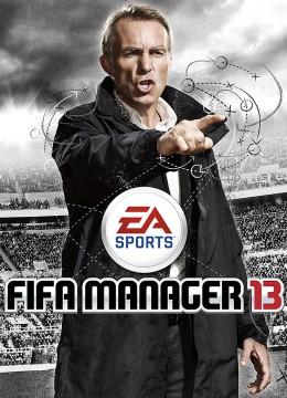Fifa Manager 13 скачать торрент - фото 6
