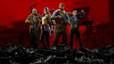 Игроки Back 4 Blood расстроены высокой сложностью и особой частотой респавна