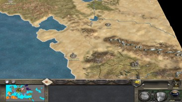 """Medieval 2: Total War """"1099AD-1344AD"""""""