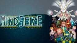 Научно-фантастическая метроидвания MindSeize появится на Switch в сентябре