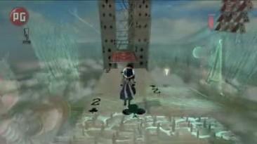 Видеообзор - Alice: Madness Returns