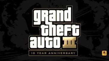 GTA 3 запустили на наручных часах