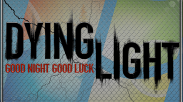 Dying Light - The Following: Трейнер/Trainer (+22) [1.30.0] {iNvIcTUs oRCuS / HoG}