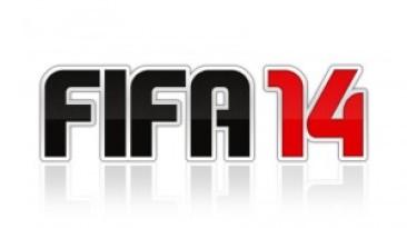 FIFA 14 будет на старом движке