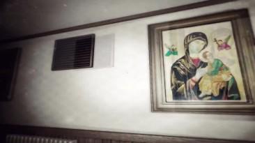 Страшные игры - Devotion - Первый взгляд. Инди