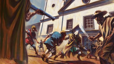 "Assassin's Creed ""70 обоев"""