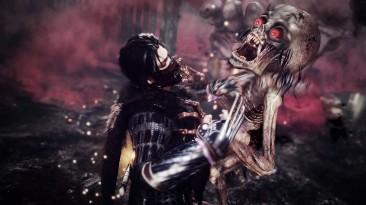В Steam состоялся релиз Nioh 2 Complete Edition для ПК