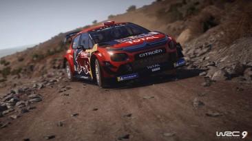 Разработчики игр WRC интересуются у игроков дальнейшим развитием серии