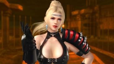 Ninja Gaiden Sigma - первая часть серии теперь и на ПК, благодаря эмулятору PlayStation 3
