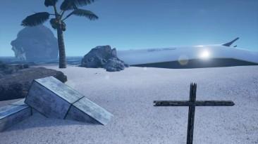 Геймплей трейлер Dark Shores