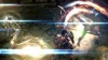Dungeon Siege 3 - в продаже с 27-го мая