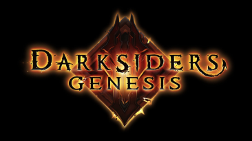 Darksiders Genesis оправдала надежды игроков и критиков