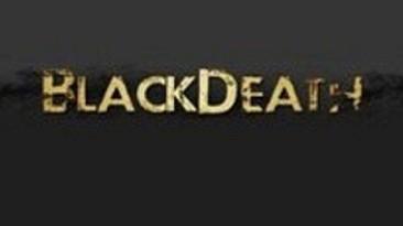 Black Death-Новый трейлер