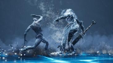 Mortal Shell преодолела отметку в 500 тыс. проданных копий