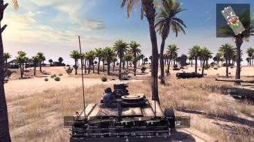 Digitalmindsoft опубликовала новые трейлеры и скриншоты Call to Arms