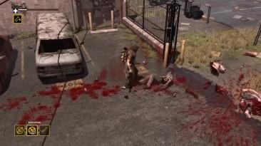 How To Survive 2 - обновление Dead Dynamite
