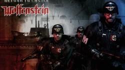 Выпущен мод RealRTCW для Wolfenstein 2001 с новым средством визуализации, текстурами и многим другим