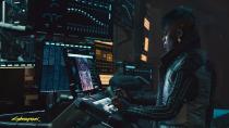 Разработчики упростили систему взлома в Cyberpunk 2077