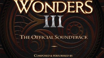"Age of Wonders 3 ""Soundtrack (FLAC)"""