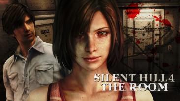 Silent Hill 4 может вновь выйти на ПК