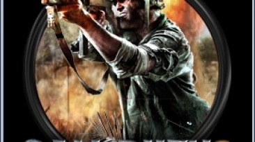 Call of Duty 2: Трейнер/Trainer (+21) [1.0] {GradenT/PlayGround.ru}