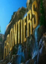 Обложка игры Frontiers