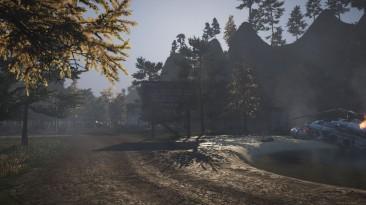 """Far Cry 4 """"Прибытие 1 часть. Долина Холланд REMAKE"""""""