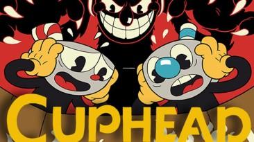 """Аниматор """"Аладдина"""" и """"Короля Льва"""" работает над DLC для Cuphead"""