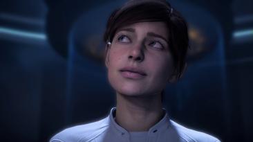 В Vampire the Masquerade: Bloodlines 2 пришла сценаристка Mass Effect: Andromeda